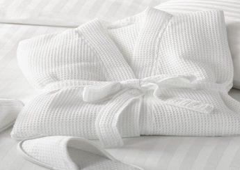 Mua áo choàng tắm khách sạn ở đâu uy tín tại Hà Nội?