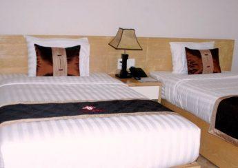 Có nên mua chăn ga gối đệm khách sạn giá rẻ không?